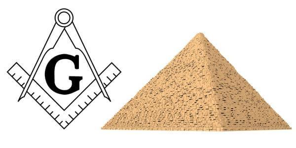 g-pyramid