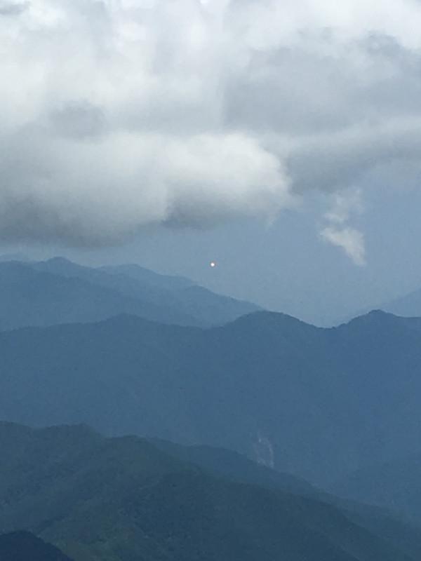 UFOの投稿写真