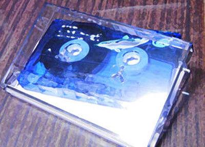カセットテープの画像