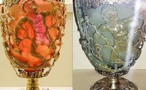リュクルゴスの聖杯の画像