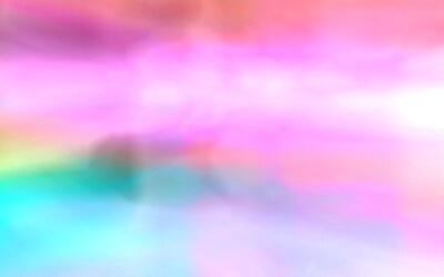 不思議な音のイメージ画像