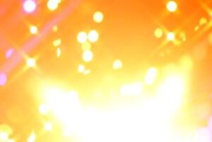 光の柱についての質問3