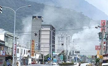 台湾の写真