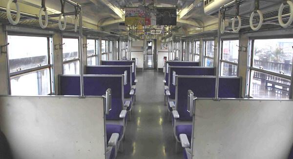 指宿枕崎線の写真