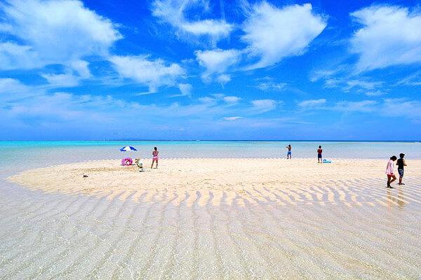 百合ヶ浜の写真