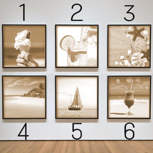 第1回透視テスト 第7問目の画像