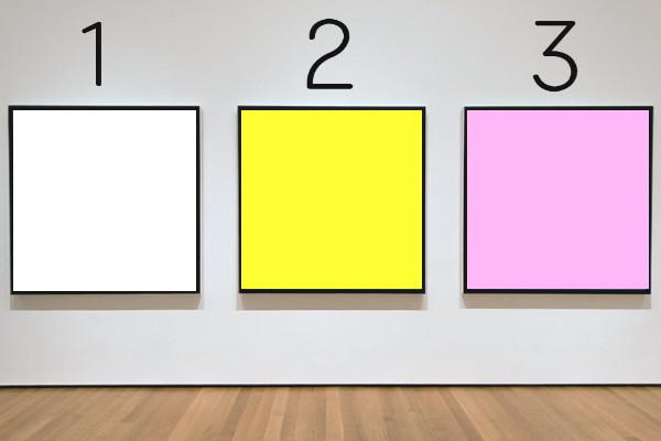 第1回透視テスト 第10問目の画像(解答)