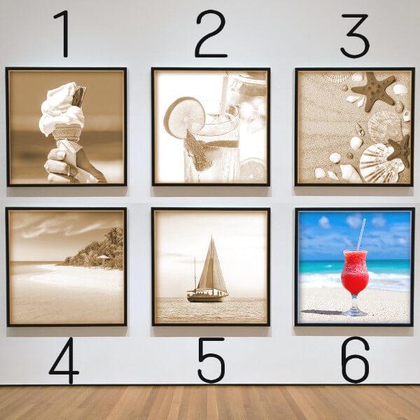 第1回透視テスト 第7問目の画像(解答)