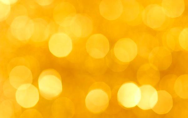 ゴールドのイメージイラスト