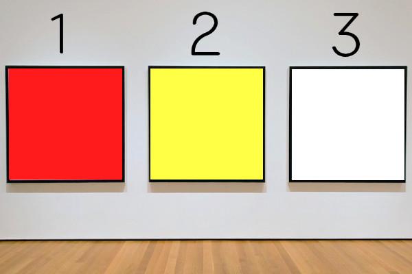 第2回透視テスト 第10問目の画像(解答)