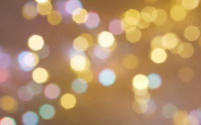 光のイメージ写真
